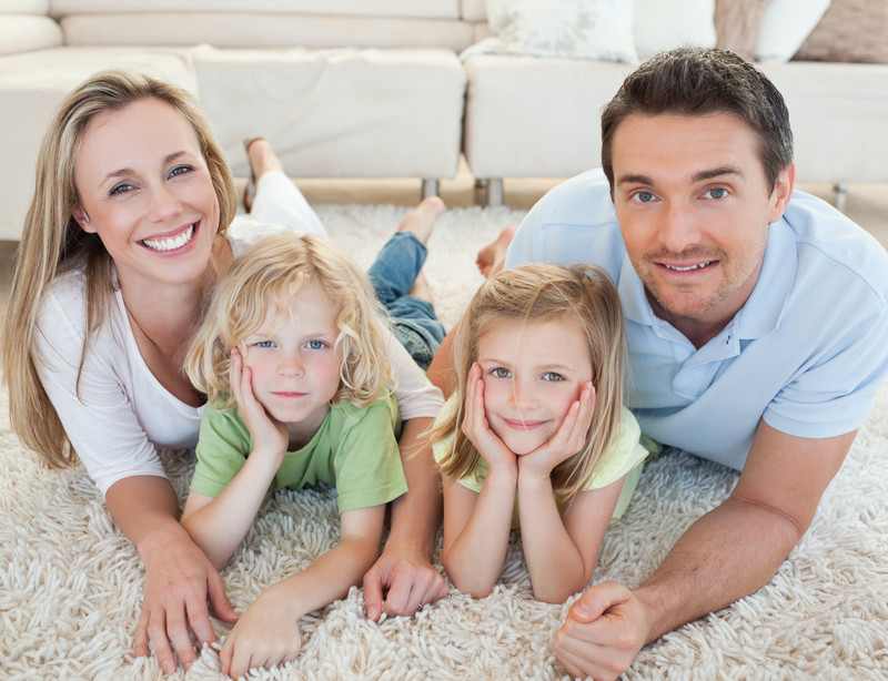 columbus, ga carpet cleaning